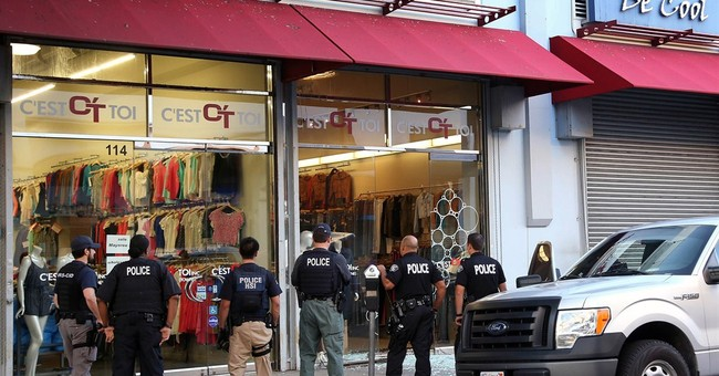 2 to plead guilty in Los Angeles fashion district raids